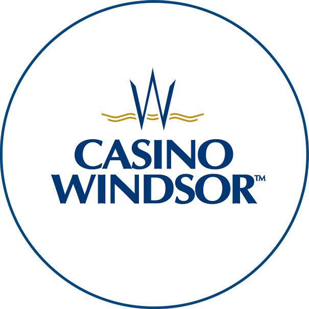 Casino Windsor logo