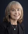 OLG board member Gail Beggs