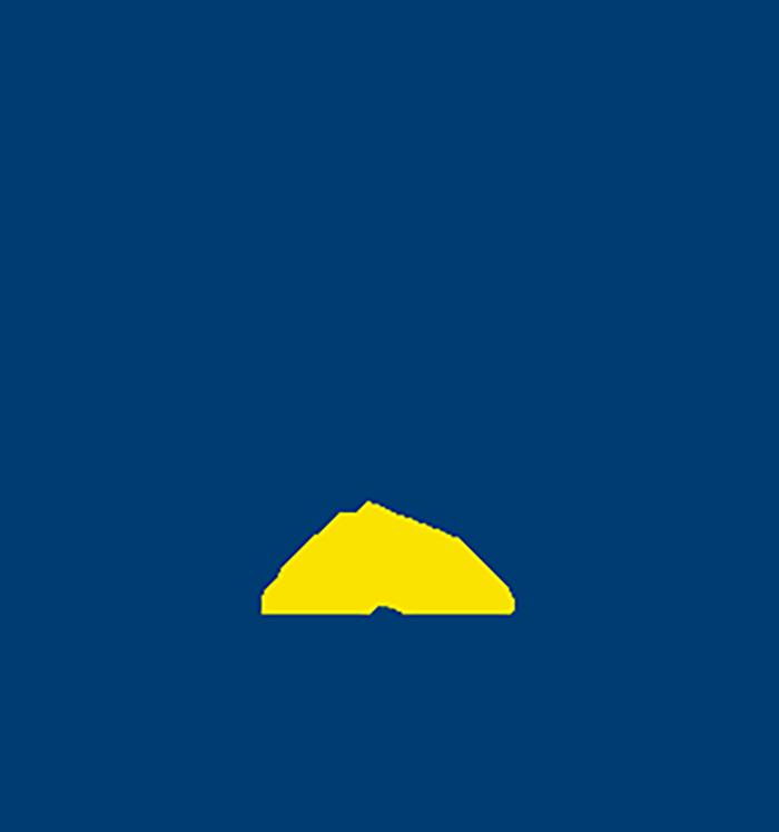 OLG「全力支持本地」商標
