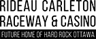 RCR Bridge Brand Logo