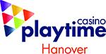 Playtime Casino Hanover