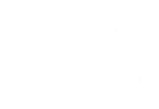 Greater Toronto's Top 2019 Employers