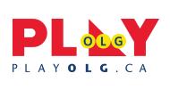 PlayOLG.ca
