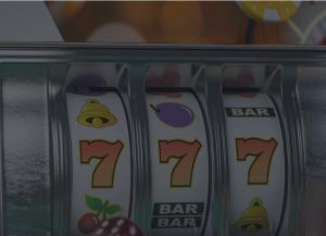 behind-the-jackpot-thumbnail