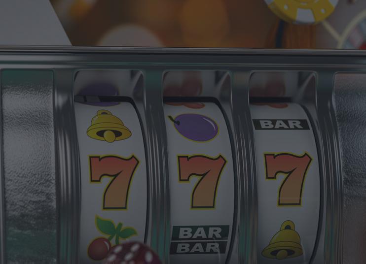 jackpot-thumbnail