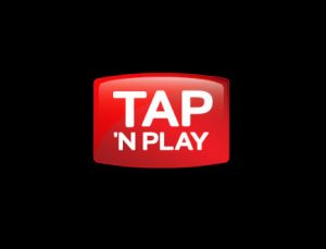 Tap N' Play