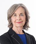 Gail Beggs