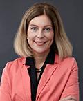 Kerstin Lack